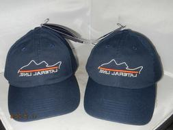 57b5e23309d59 2 Lateral Line Fishing Hats Fly Fishing .