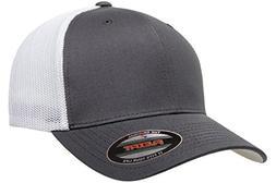 Flexfit 6511 Trucker Mesh Cap