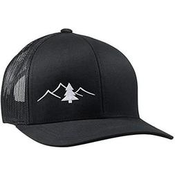 Lindo Trucker Hat - Great Outdoors Collection By