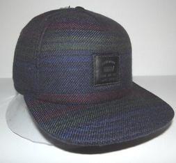 New Vans Womens Novelty Snapback Trucker Cap Hat One Size