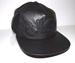 New Vans Womens Novelty Trucker Clip Back  Cap Hat One Size