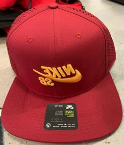 Nike SB Aero Performance Trucker Hat 629243 681