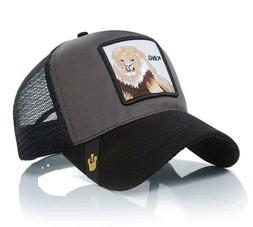 Goorin Bros Animal Farm Snapback Trucker Hat Cap Rooster