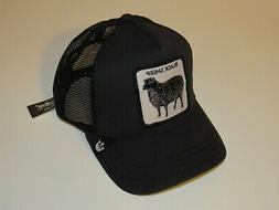 Men's Goorin Brothers 'Animal Farm - Naughty Lamb' Trucker C