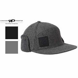 Outdoor Research Austin Cap Fine Hunter-Trucker Hat