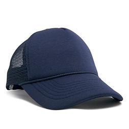 DALIX Baby Girls Boys Toddler Cap Trucker Hat Caps Childrens