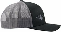 Baseball Hat Lindo Trucker Hat - The Great Outdoors Summer S