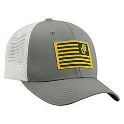 Top of the World Baylor Bears Official NCAA Adjustable Brave
