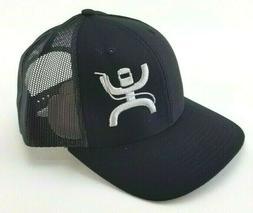 Black Welder Trucker hat Welding Style Life Welder gifts Cus