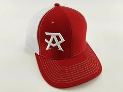 Canelo Alvarez Trucker hat, Custom Canelo cap, gifts for him