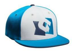 Demarini D Pennant Hat Baseball Cap Trucker Hat Flex Fit Fla