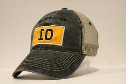 Dukes of Hazzard Style 01 Hat Car Logo Baseball Trucker Cap