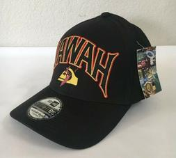 eddie aikau hawaii trucker hat cap sz