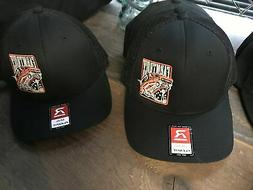 Farmtruck Trucker Flex Fit Hats