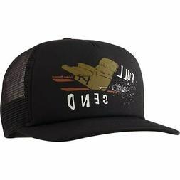 Outdoor Research Full Send Trucker Cap