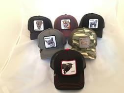 Goorin Bros. Animal Farm Trucker Hats