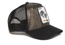 c95e3b427 Goorin Bros. Men's Animal Farm Snap Back...