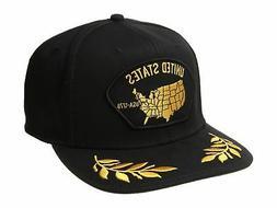 Goorin Bros Men's/ Women's Keep It Together Dad Baseball Hat