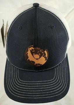 Richardson Hat Outdoors Logo Snapback Cap NWT Adjustable Tru