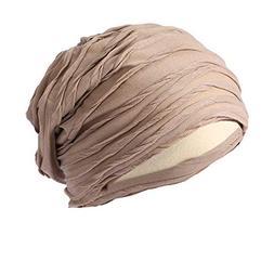 Hats for Men Women,Fashion Baggy Warm Crochet Winter Wool Kn