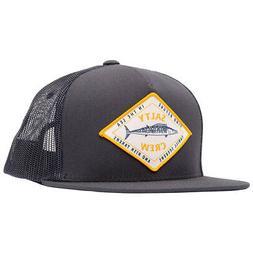 Salty Crew Hot Wire Boys Trucker Hat