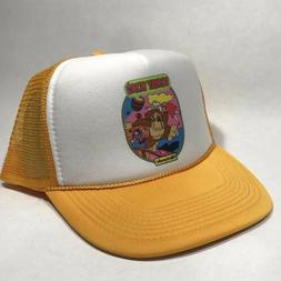 It's On Like Donkey Kong Trucker Hat Vintage Retro Nintend