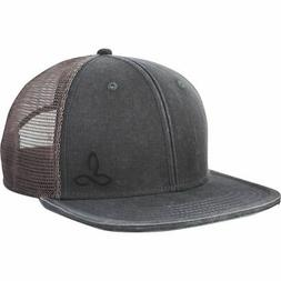 Prana Karma Trucker Hat - Men's