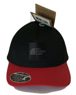 THE NORTH FACE Keep it Structured Trucker Hat Adjustable Fle