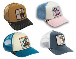 Goorin Bros Kids Animal Farm Snapback Trucker Hat