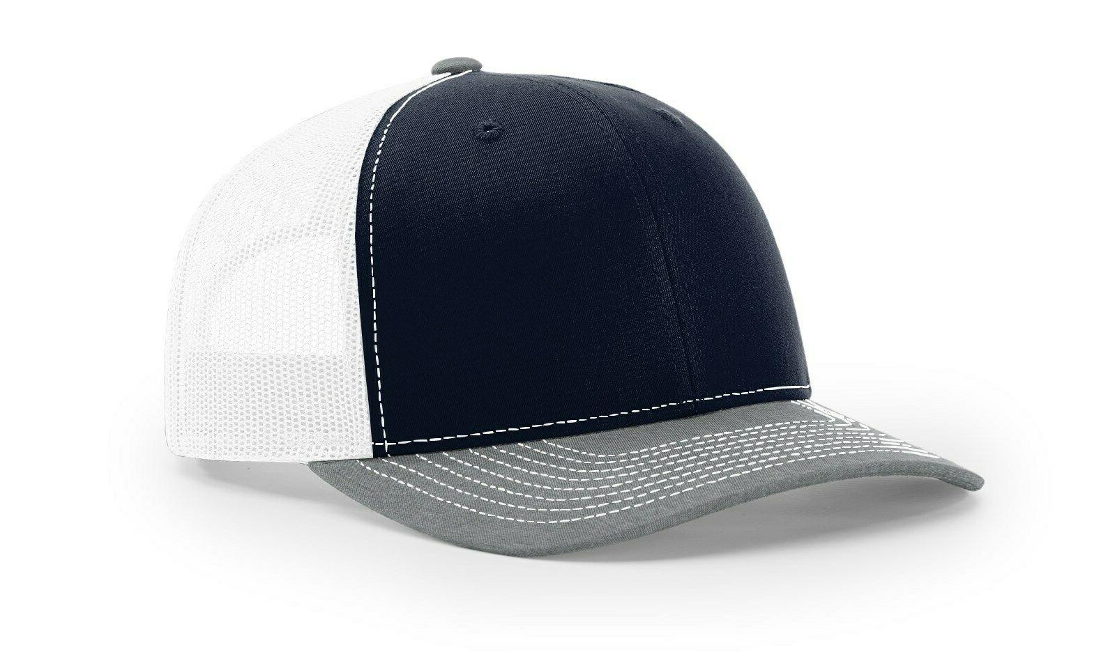 112 Richardson Ball Cap