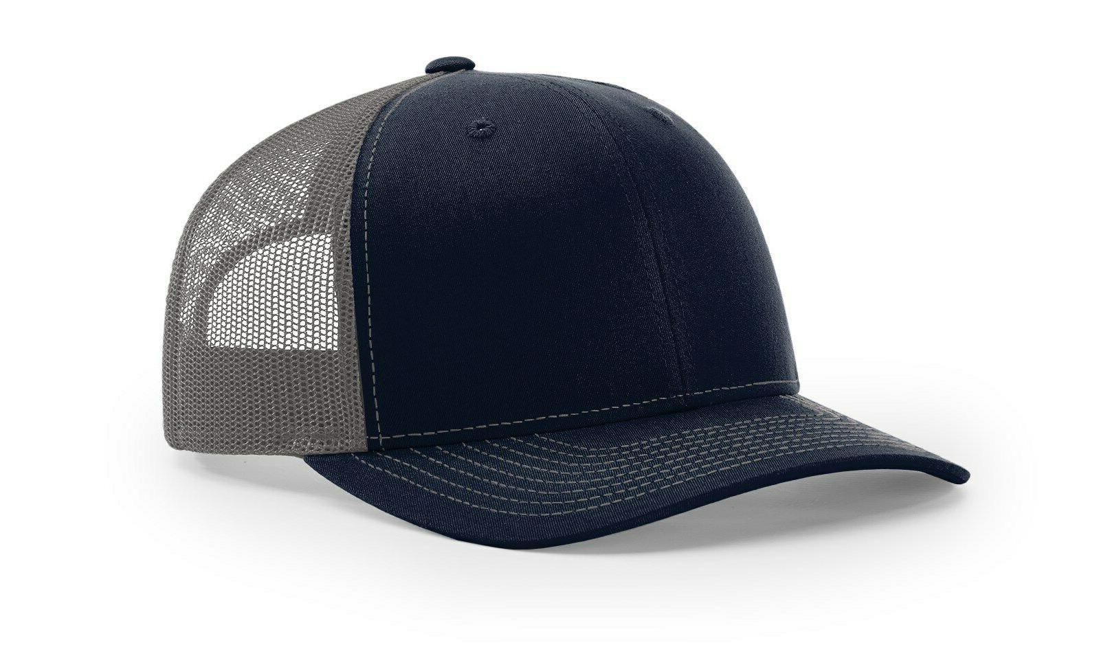 112 Cap Hat Snapbacks Color