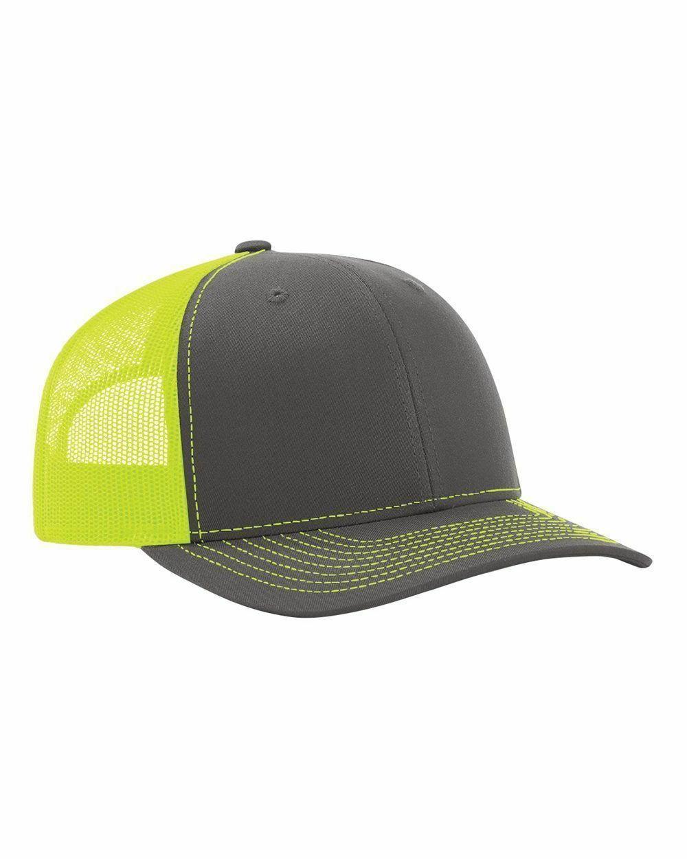 $1.99 Hat