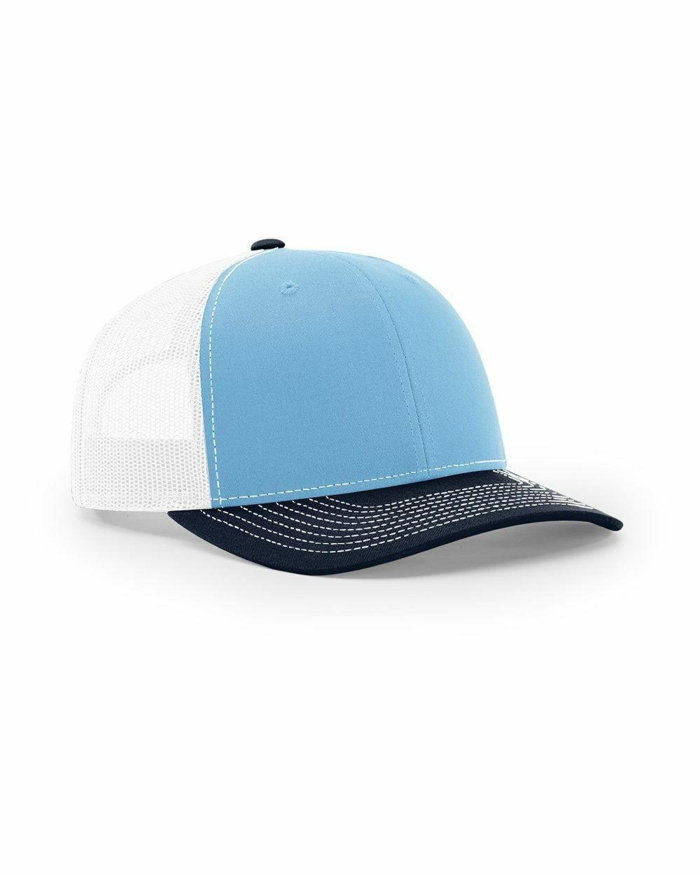 $1.99 Trucker Hat