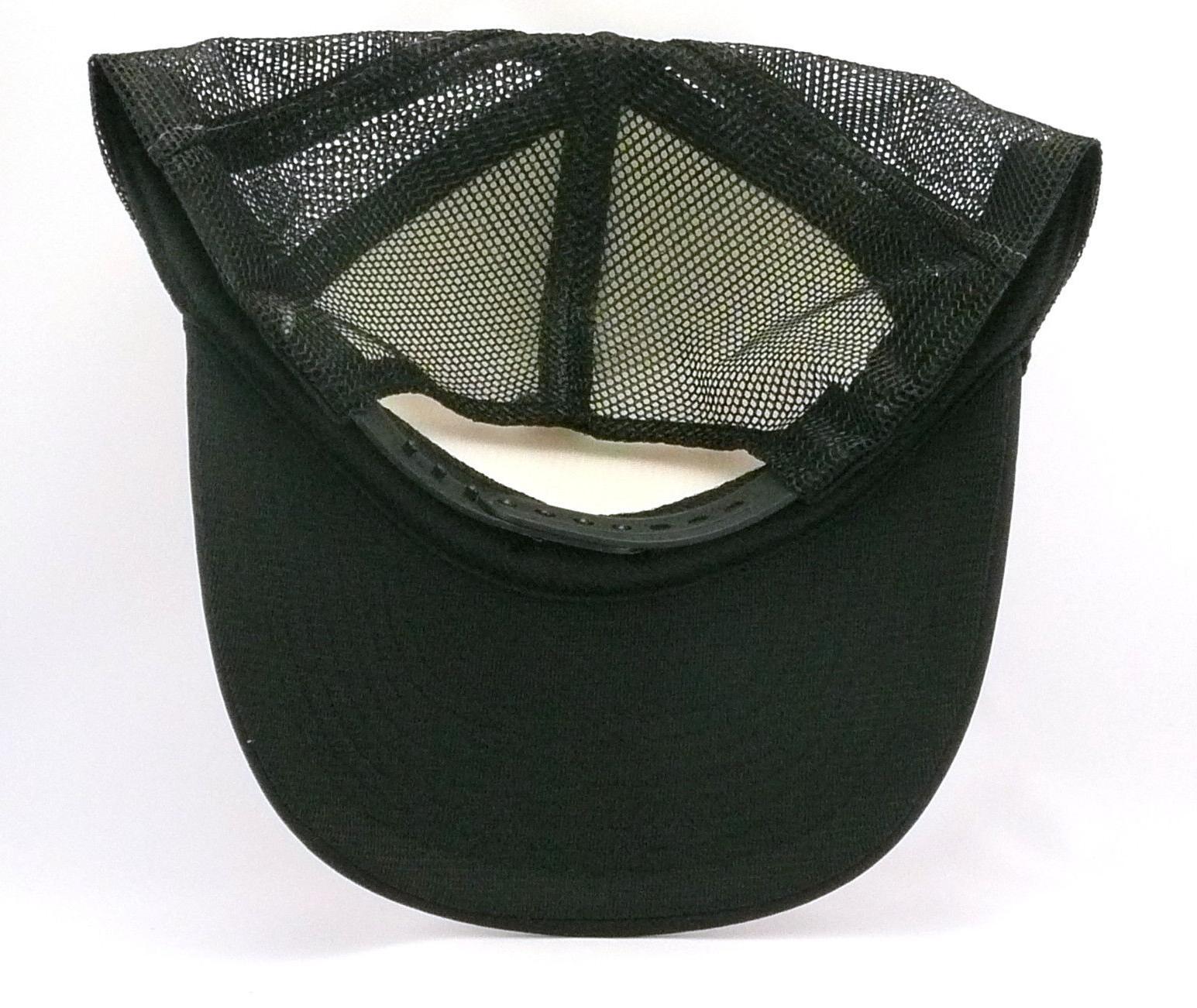 1980's Honda Hat hat snap back New