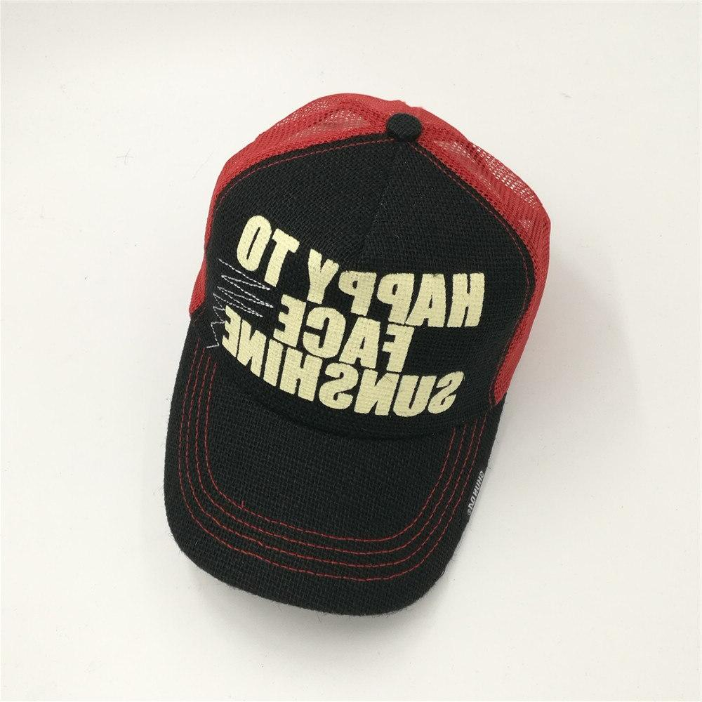 201772 65cm 64cm <font><b>XXL</b></font> linen CLOTH BIG plus Breathable <font><b>Trucker</b></font> <font><b>hat</b></font> Mesh