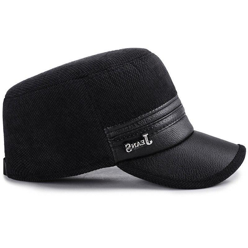 2019 Wholesale Men Caps Brand Snapback Dad <font><b>hats</b></font> Trucker Cap Men
