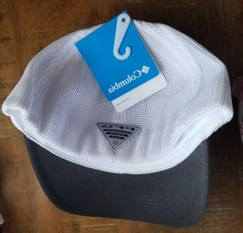Columbia Trucker Hat