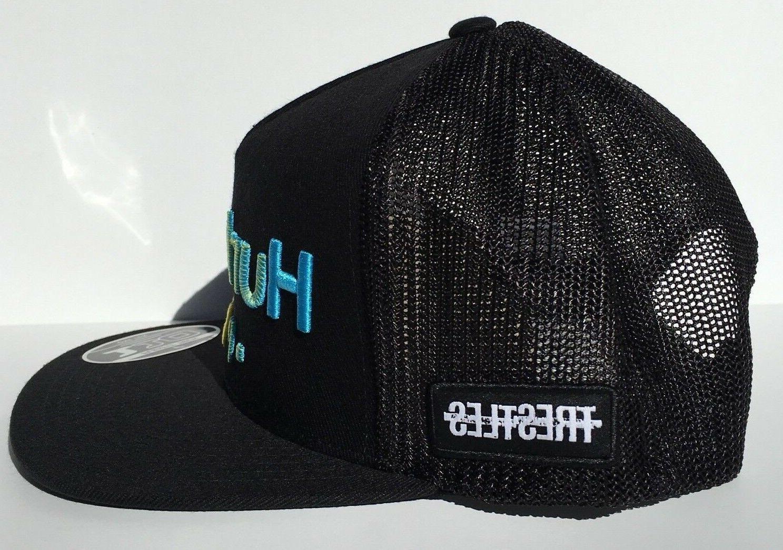 Hurley Pro Trestles Championship Tour Hat