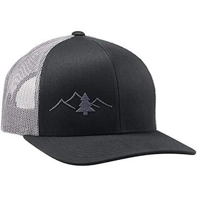 Lindo Trucker Hat - Great Outdoors Collection