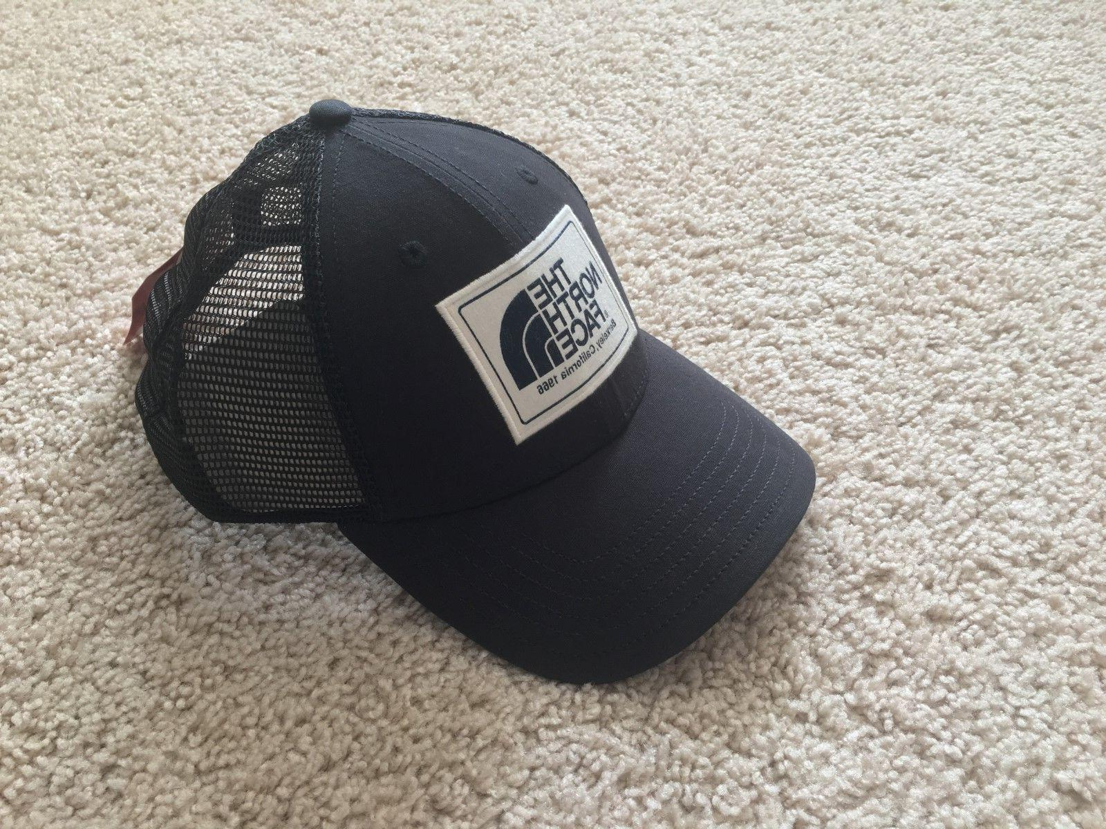 NEW Mudder Cap Hat men