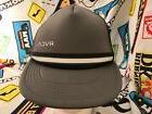 RVCA Mesh Foam Trucker Snapback Adjustababe Hat Cap Snapback