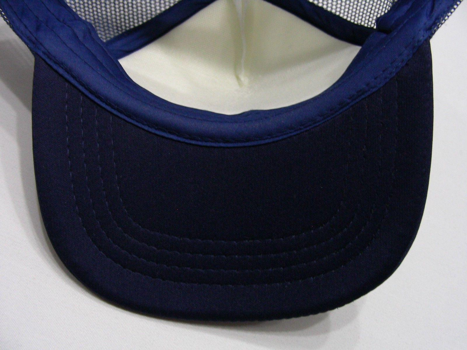 SIZE - STYLE ADJUSTABLE CAP