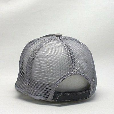 Vintage Plain Baseball Cap Hats