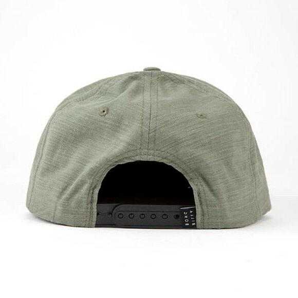 BILLABONG All Day hat - DAY