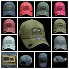 Baseball Cap Fashion Casual Dad Hat Trucker Hats California