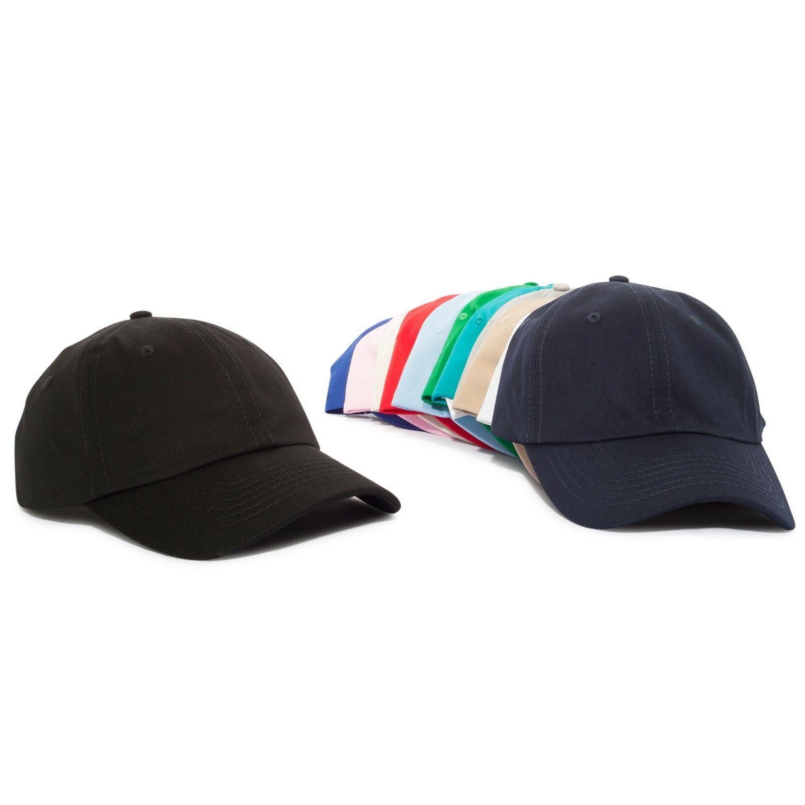 baseball cap mens trucker hat dad hats