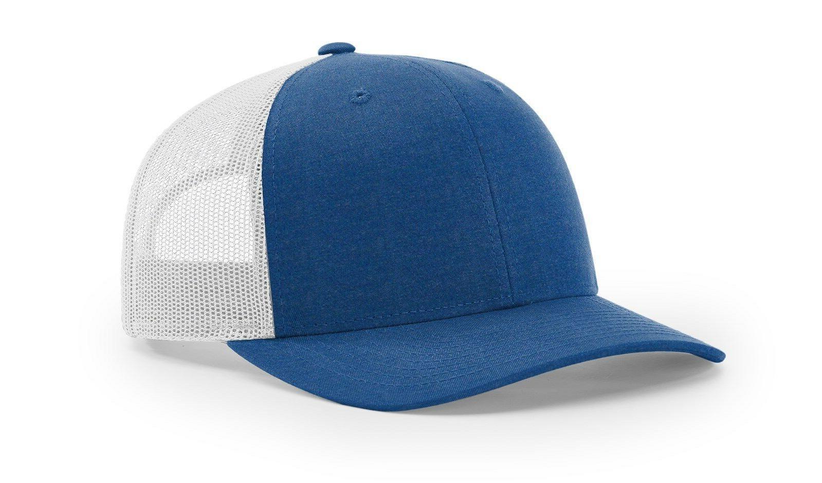 Brand - Trucker, Baseball Cap, Hat, Snapback