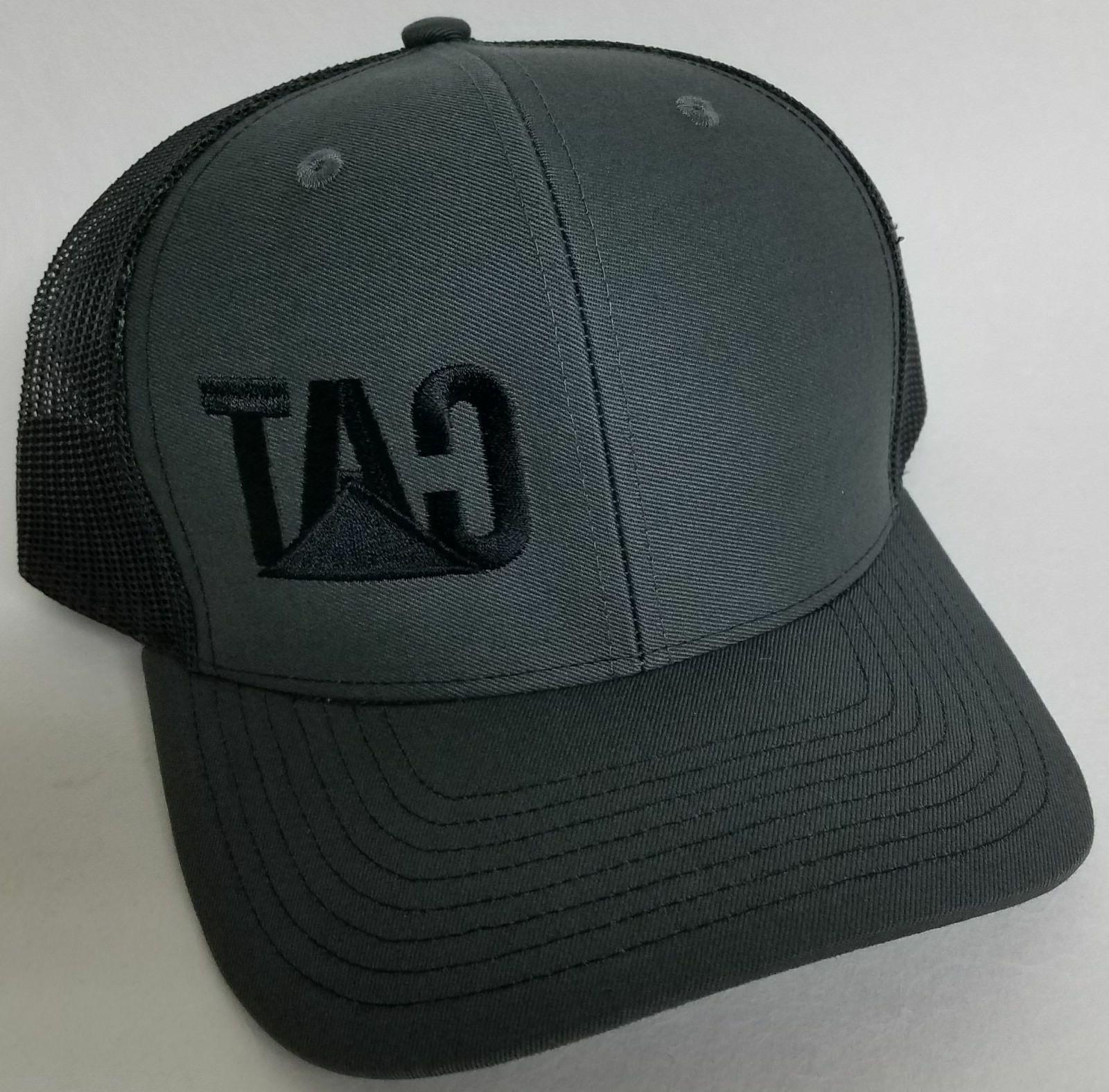 Richardson Trucker Mesh 112 Baseball Hat