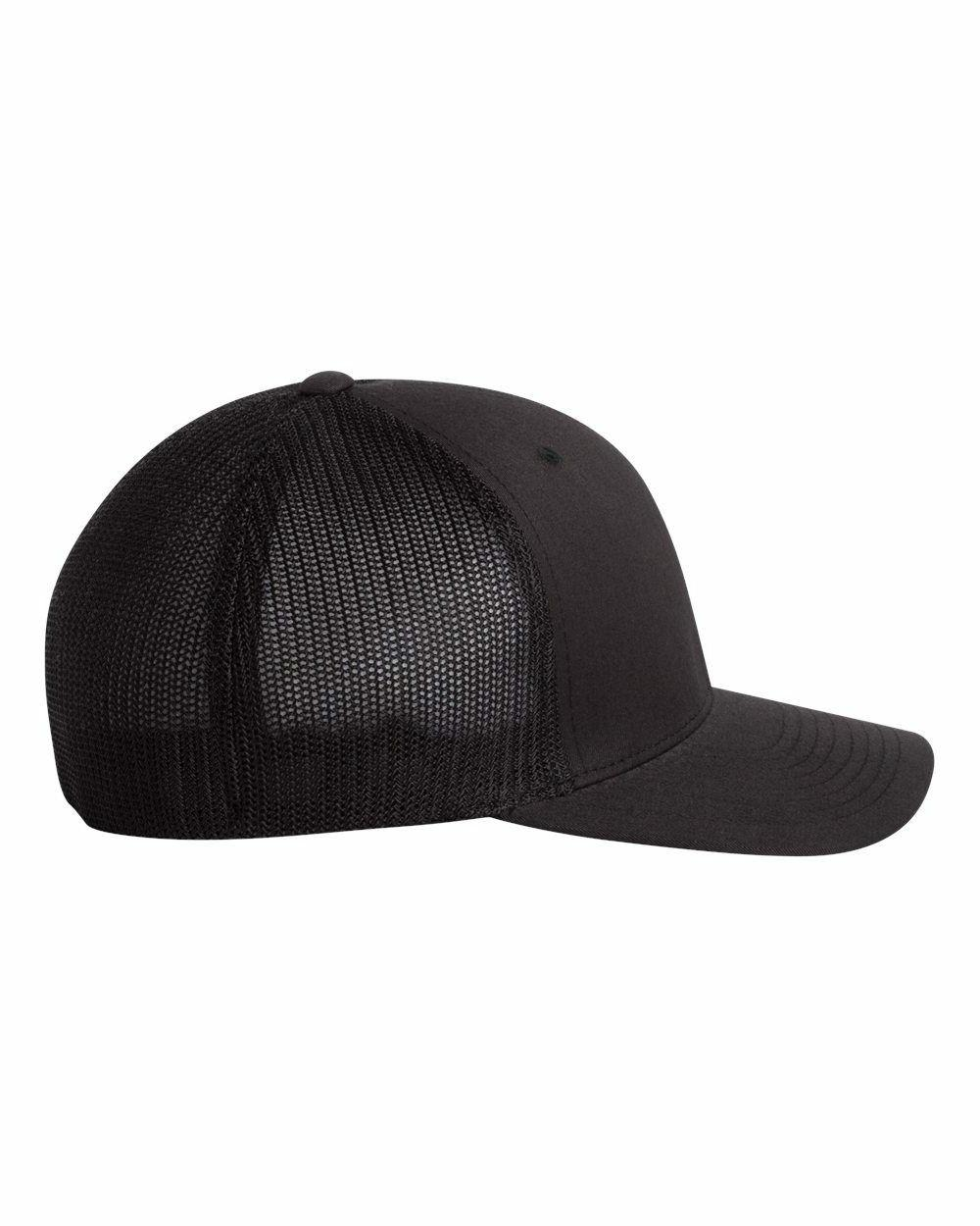 CHEVY Chevrolet FLEXFIT HAT ***FREE in