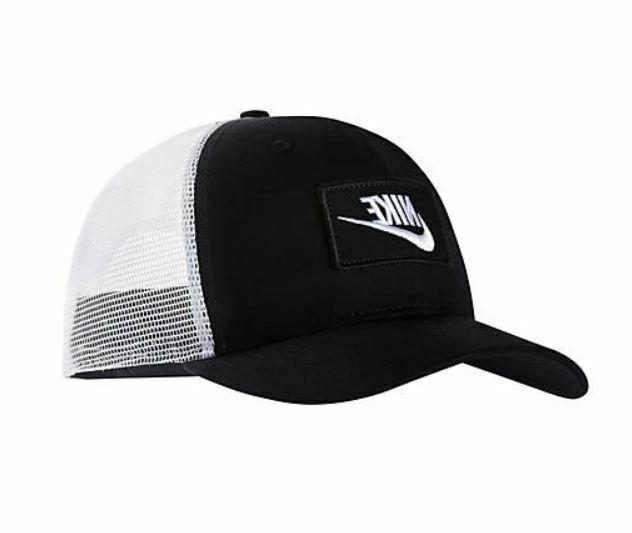 Nike Classic Hat Mesh New